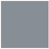 Mortelle Adèle le Jeu - Poussez-vous les moches !