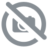 Unlock! Star Wars Escape Game